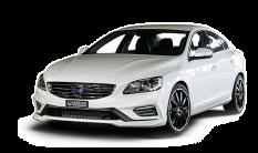 S60/V60/V60CC(FB/FD)