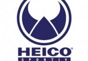 HEICO SPORTIV PREMIUM PARTNER TOKAI ホームページ完成しました!